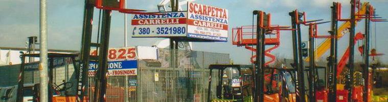 Scarpetta-Carrelli-palsh-Carrelli